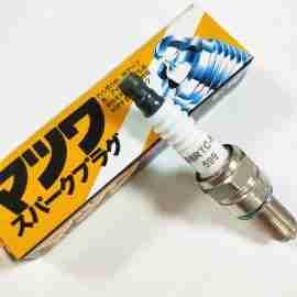 Spark plug B8RTC- 9