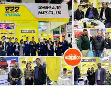 high-quality car spark plug, high-end auto spark plug